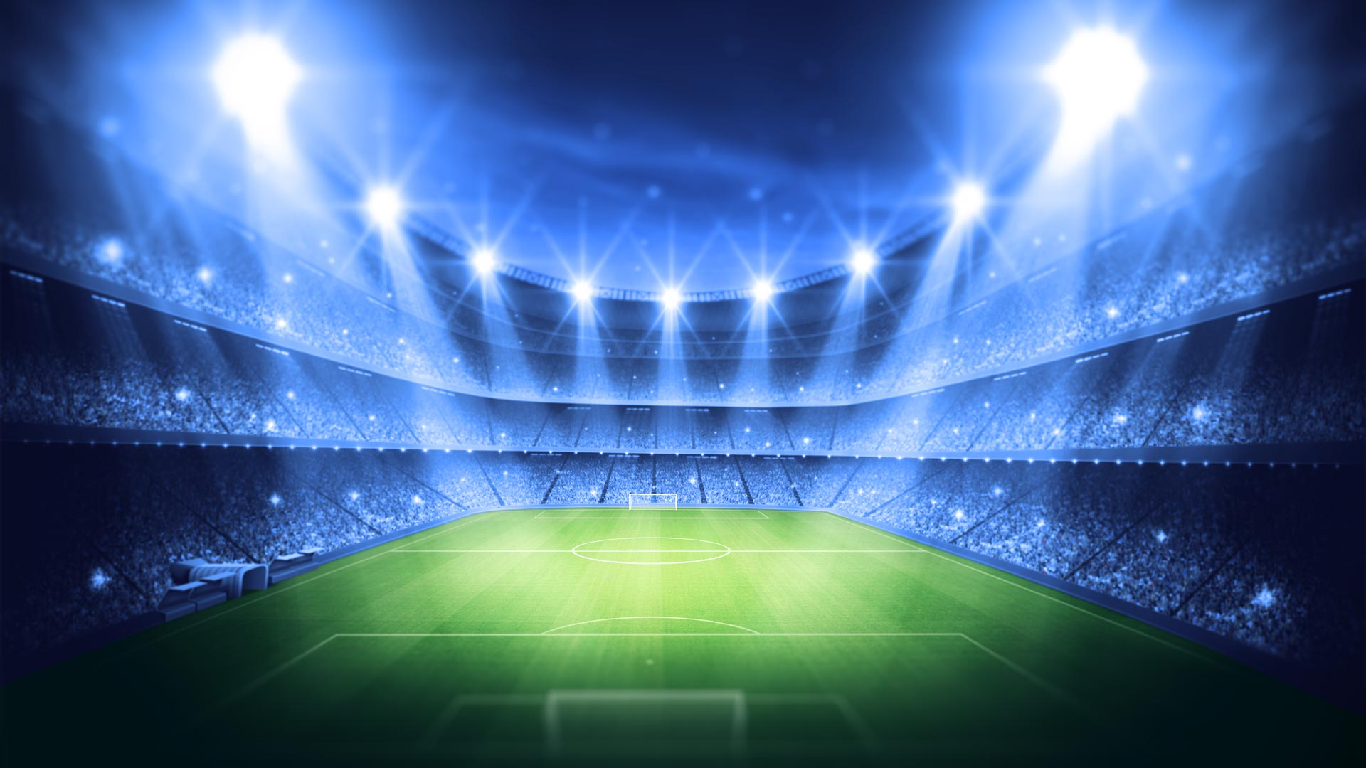 Champions: The Gallery For --> Uefa Champions League Wallpaper Stadium